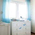 planning-baby-room2-2.jpg