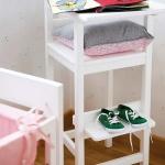 planning-baby-room3-3.jpg