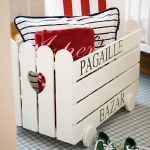 planning-baby-room4-2.jpg