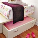 planning-baby-room5-4.jpg