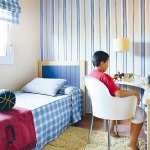 planning-room-for-two-boys2-1.jpg