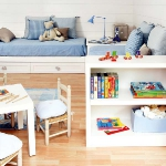 planning-room-for-two-boys3-4.jpg