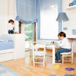 planning-room-for-two-boys3-8.jpg
