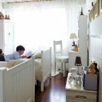 planning-room-for-two-boys4-6.jpg