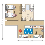 planning-room-for-two-boys7.jpg