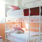 planning-room-for-two-girl1-2.jpg