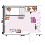 planning-room-for-two-girl3.jpg