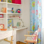 planning-room-for-two-girl6-5.jpg