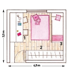 planning-room-for-two-girl6.jpg