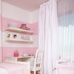 planning-room-for-two-girl7-4.jpg