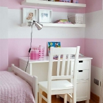 planning-room-for-two-girl7-5.jpg