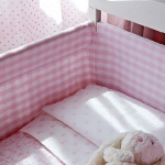 planning-room-for-two-girl7-6.jpg