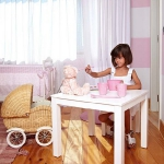 planning-room-for-two-girl7-7.jpg
