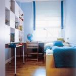 planning-room-for-two-kids-universal-ideas3-4.jpg