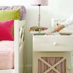 planning-room-for-two-kids-universal-ideas4-4.jpg