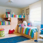 planning-room-for-two-kids-universal-ideas5-1.jpg