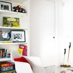 planning-room-for-two-kids-universal-ideas6-4.jpg