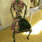planting-flowers-in-chairs1-6.jpg