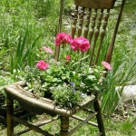 planting-flowers-in-chairs2-1.jpg