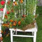 planting-flowers-in-chairs2-2.jpg