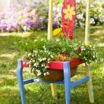 planting-flowers-in-chairs-colorful10.jpg