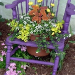 planting-flowers-in-chairs-colorful2.jpg