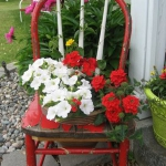 planting-flowers-in-chairs-colorful3.jpg