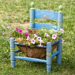 planting-flowers-in-chairs-colorful6.jpg