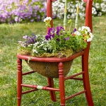 planting-flowers-in-chairs-colorful8.jpg