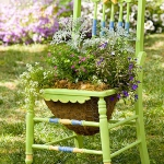 planting-flowers-in-chairs-colorful9.jpg