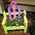 planting-flowers-in-chairs3-1.jpg