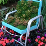 planting-flowers-in-chairs4-1.jpg