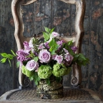 flowers-on-chairs-decorating1.jpg