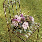 flowers-on-chairs-decorating6.jpg