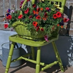 flowers-on-chairs-decorating8.jpg