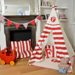 play-tents-in-kidsroom1-1.jpg