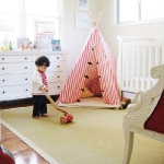 play-tents-in-kidsroom1-10.jpg
