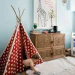 play-tents-in-kidsroom1-3.jpg