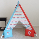 play-tents-in-kidsroom1-4.jpg