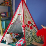 play-tents-in-kidsroom1-5.jpg