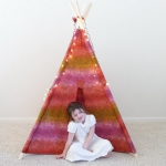 play-tents-in-kidsroom1-7.jpg