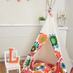 play-tents-in-kidsroom1-8.jpg