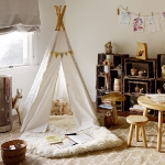 play-tents-in-kidsroom3-1.jpg