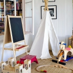 play-tents-in-kidsroom3-2.jpg