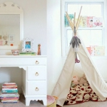 play-tents-in-kidsroom3-3.jpg