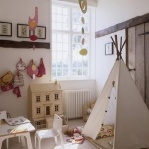 play-tents-in-kidsroom3-4.jpg