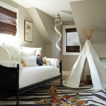play-tents-in-kidsroom3-5.jpg