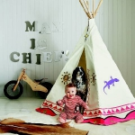 play-tents-in-kidsroom3-7.jpg