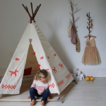 play-tents-in-kidsroom3-9.jpg