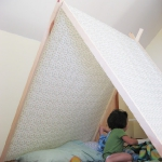 play-tents-in-kidsroom5-4.jpg